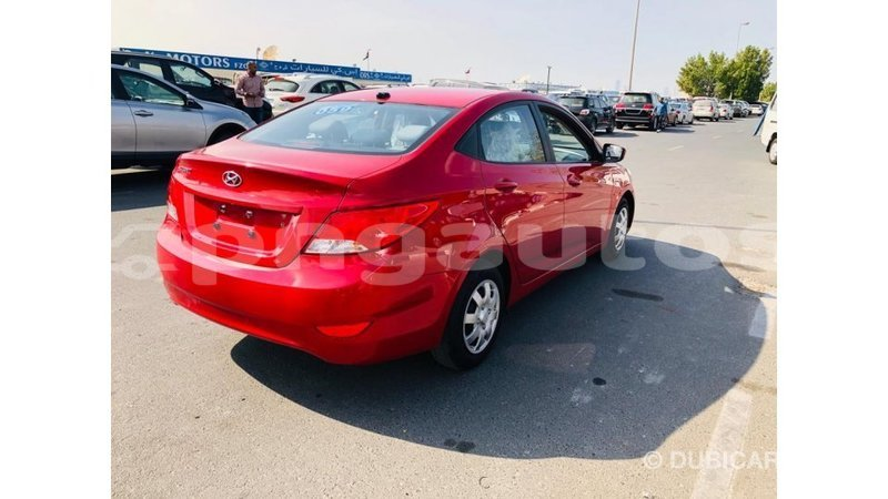 Big with watermark hyundai accent enga import dubai 6371