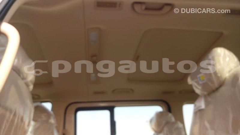 Big with watermark hyundai accent enga import dubai 6383