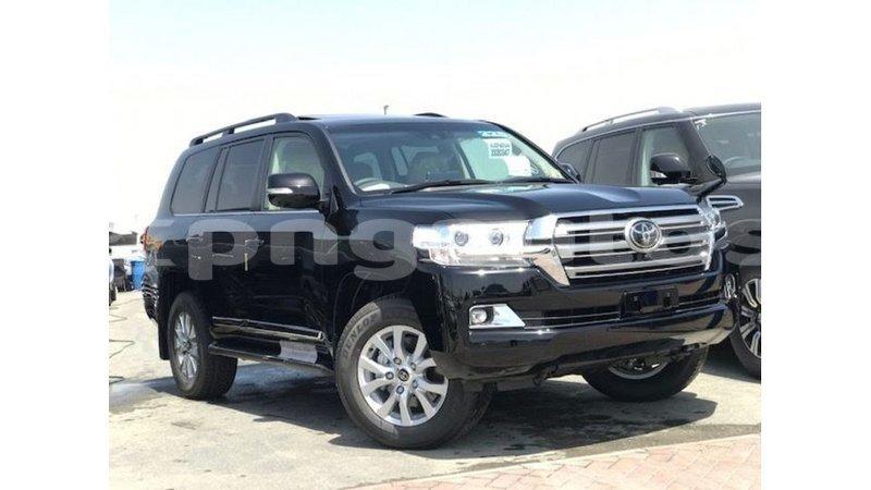 Big with watermark toyota land cruiser enga import dubai 6390