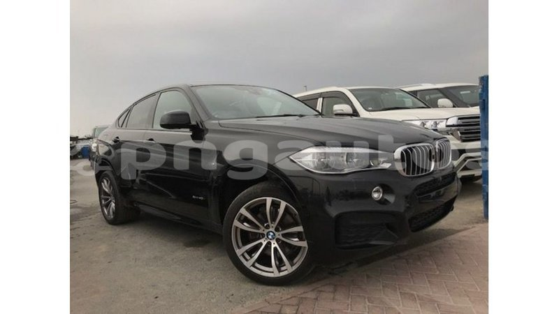Big with watermark bmw x6 enga import dubai 6392