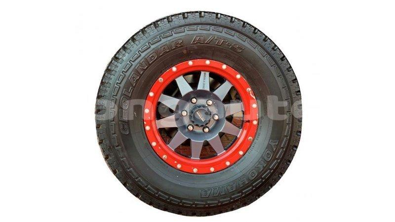 Big with watermark ford club wagon enga import dubai 6399