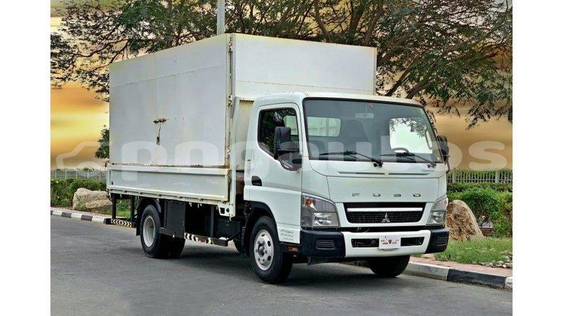 Big with watermark mitsubishi l400 enga import dubai 6408