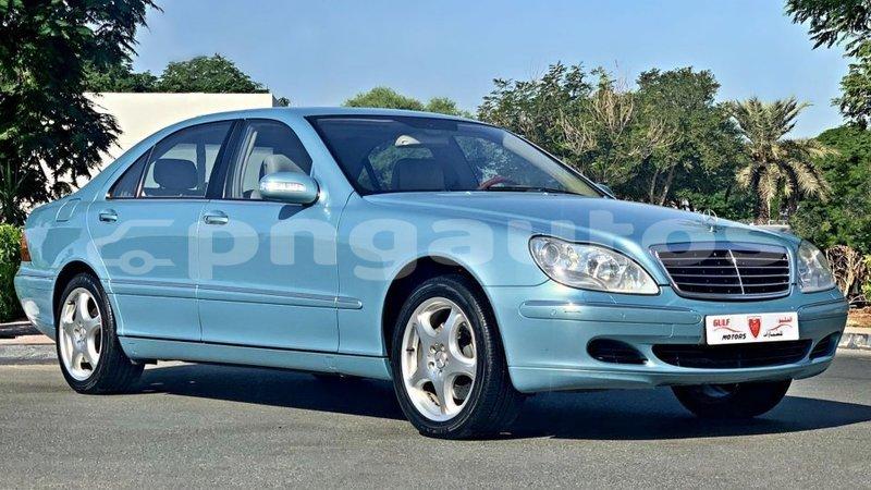 Big with watermark mercedes benz 200 enga import dubai 6410