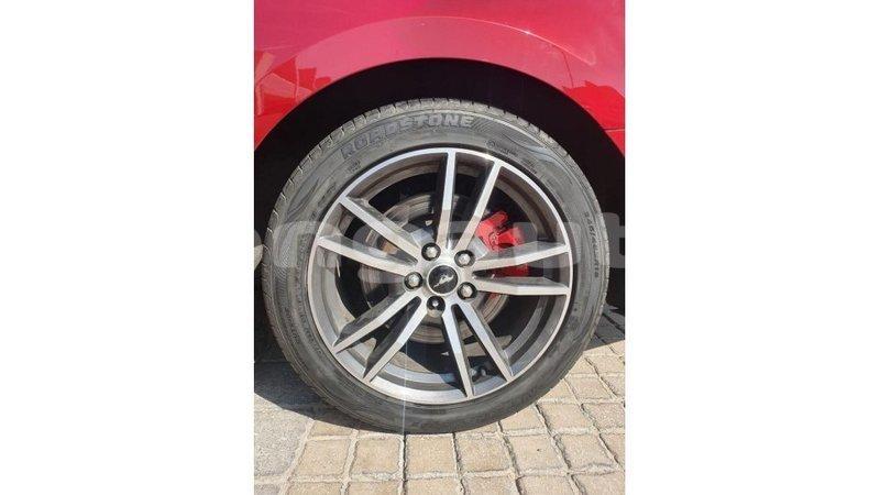 Big with watermark ford mustang enga import dubai 6412
