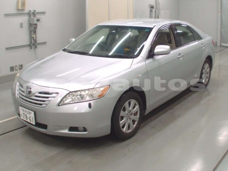 Big with watermark toyota camry national capital district port moresby 6441