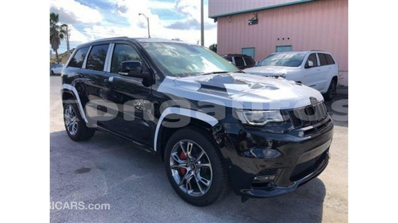 Big with watermark jeep cherokee enga import dubai 6445