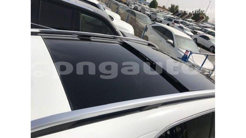 Big with watermark mercedes benz gle enga import dubai 6446