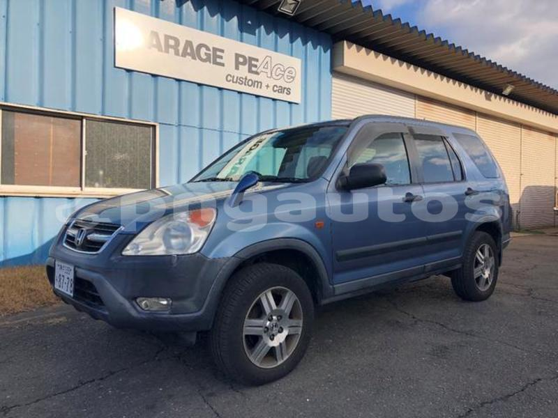 Big with watermark honda crv national capital district port moresby 6461