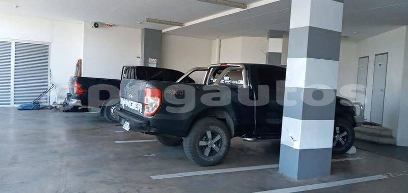 Big with watermark ford ranger national capital district port moresby 6470