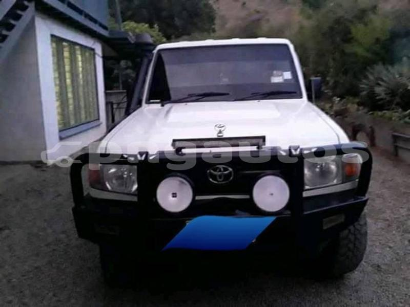 Big with watermark toyota land cruiser national capital district port moresby 6473