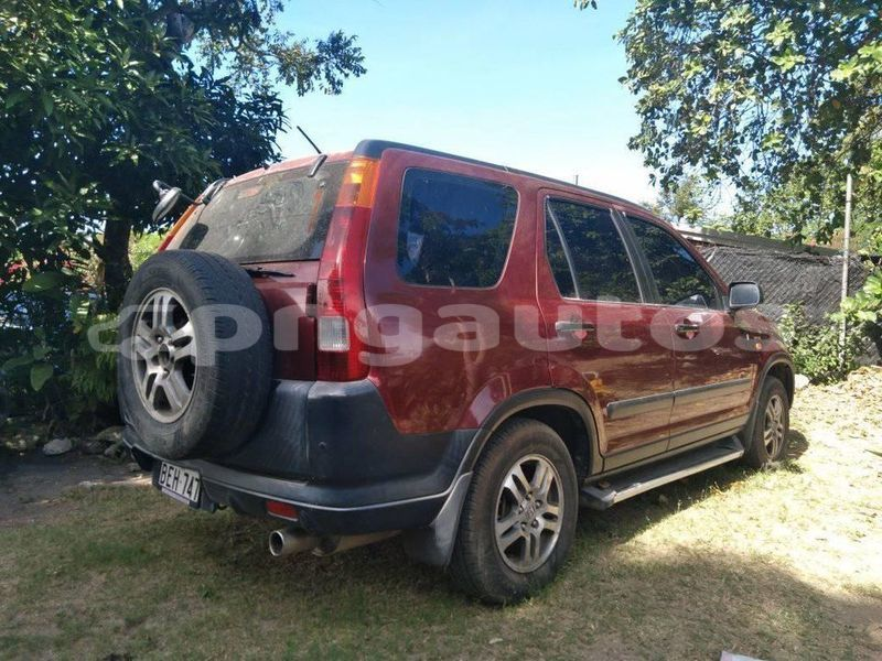 Big with watermark honda crv national capital district port moresby 6483