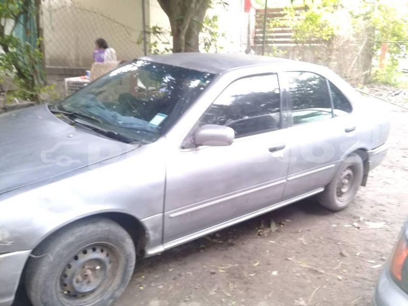 Big with watermark nissan sunny national capital district port moresby 6484
