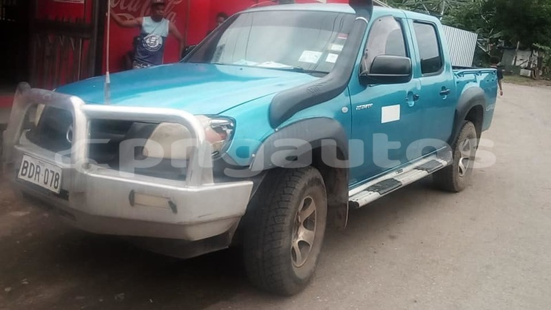 Big with watermark mazda bt50 national capital district port moresby 6487