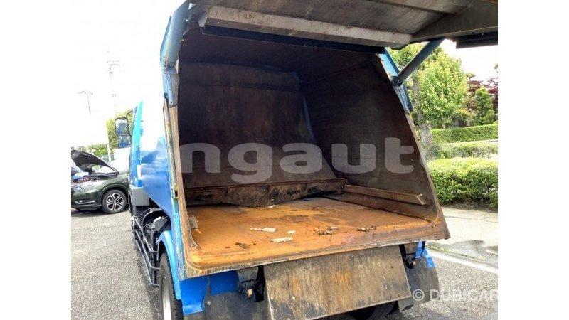 Big with watermark mitsubishi i enga import dubai 6492