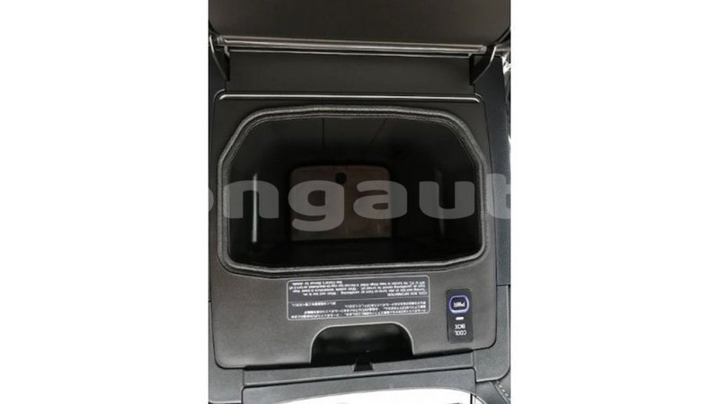 Big with watermark lexus lx enga import dubai 6495