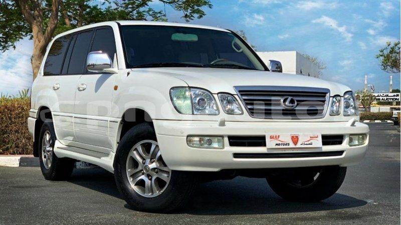 Big with watermark lexus lx enga import dubai 6507