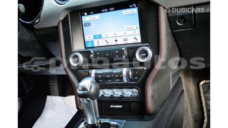 Big with watermark ford mustang enga import dubai 6518