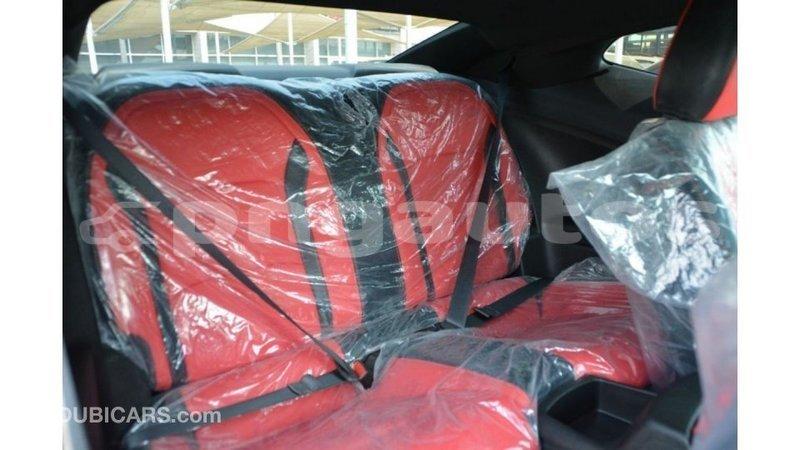 Big with watermark chevrolet camaro enga import dubai 6520
