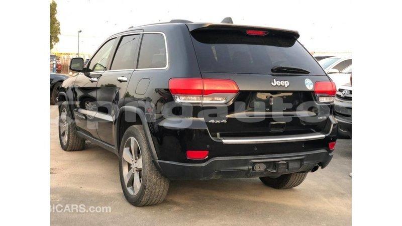 Big with watermark jeep grand cherokee enga import dubai 6522