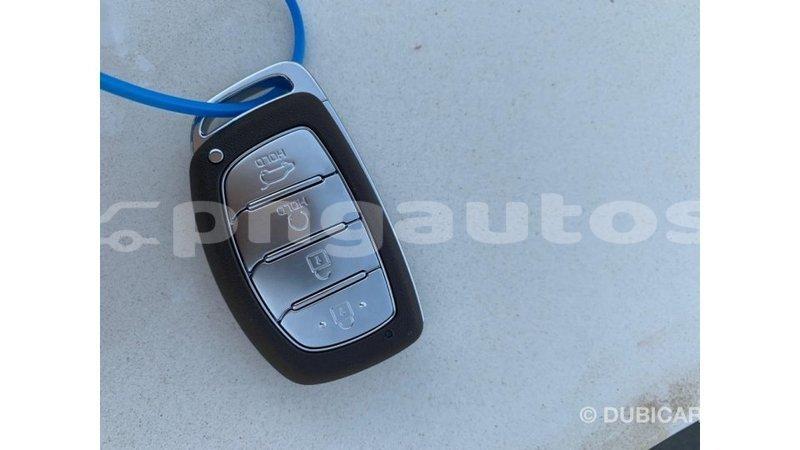 Big with watermark hyundai tucson enga import dubai 6523