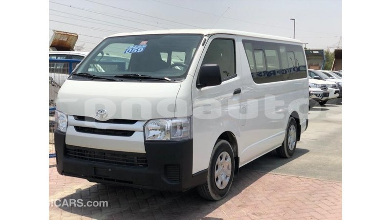 Big with watermark toyota hiace enga import dubai 6525