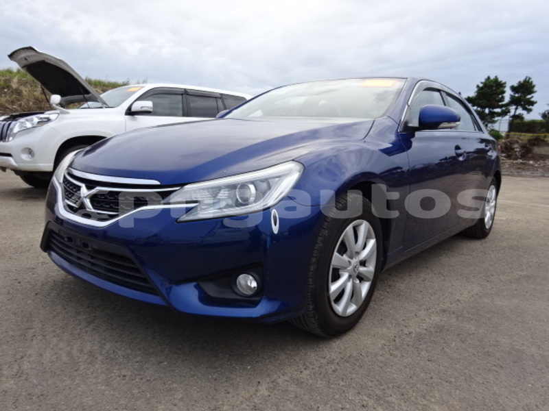 Big with watermark toyota mark x national capital district port moresby 6529