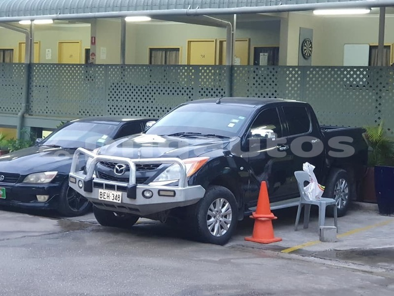 Big with watermark mazda bt50 national capital district port moresby 6532