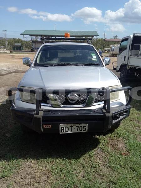 Big with watermark nissan navara national capital district port moresby 6533