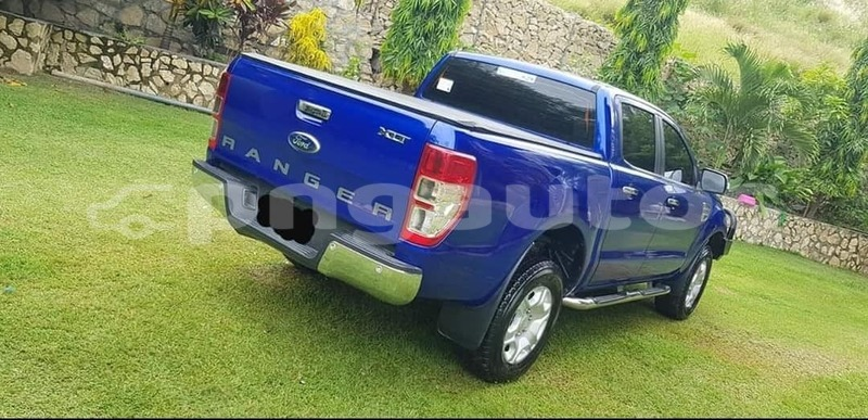 Big with watermark ford ranger national capital district port moresby 6536