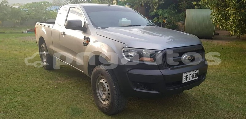 Big with watermark ford ranger national capital district port moresby 6537
