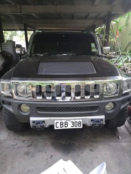 Big with watermark hummer h3 national capital district port moresby 6539
