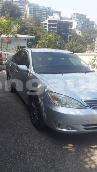 Big with watermark toyota camry national capital district port moresby 6541