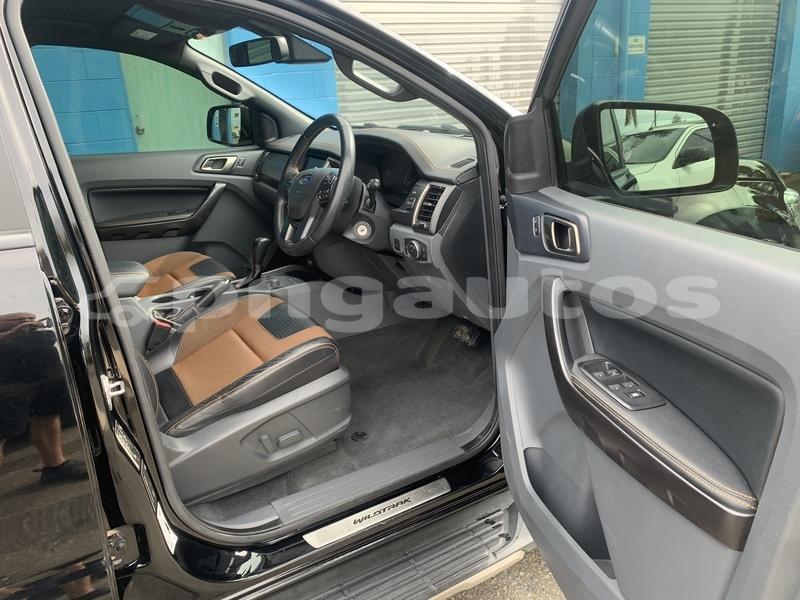 Big with watermark ford ranger enga import dubai 6551