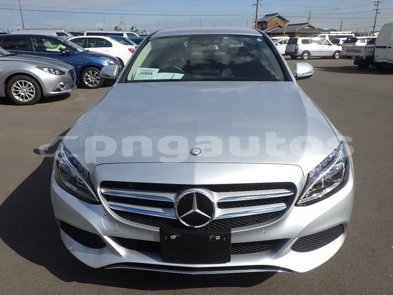 Big with watermark mercedes viano national capital district port moresby 6552