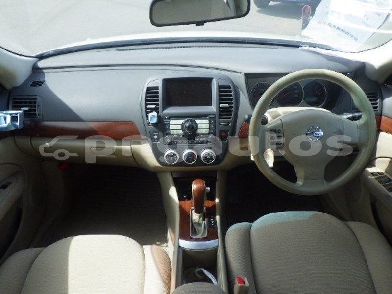 Big with watermark nissan bluebird sylphy national capital district port moresby 6554