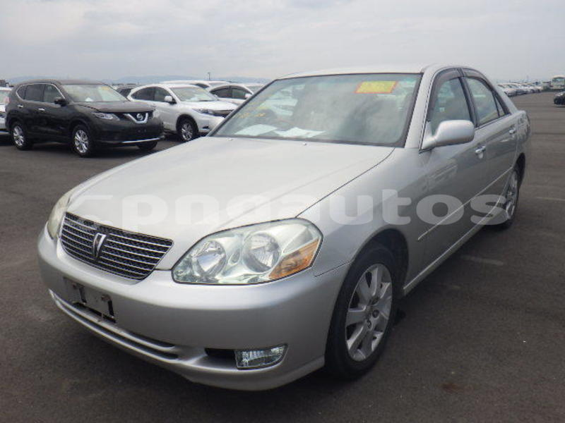 Big with watermark toyota markii national capital district port moresby 6563