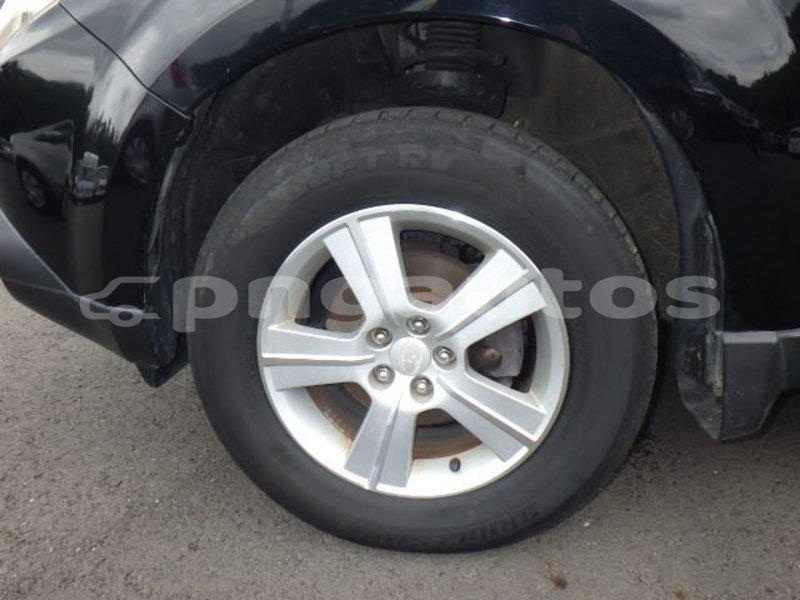 Big with watermark subaru forester national capital district port moresby 6568