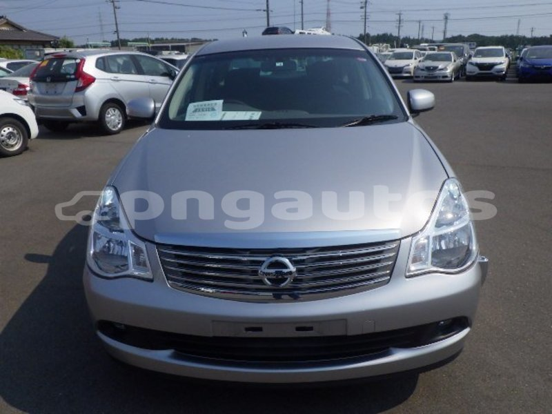Big with watermark nissan bluebird national capital district port moresby 6570