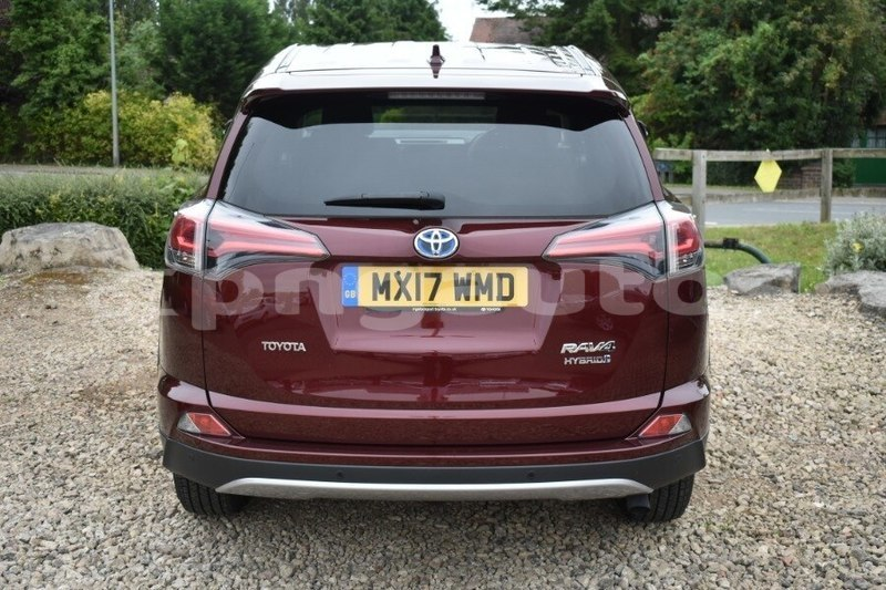 Big with watermark toyota rav4 national capital district port moresby 6574