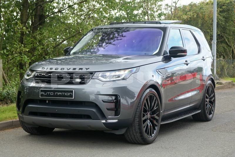 Big with watermark land rover range rover national capital district port moresby 6576