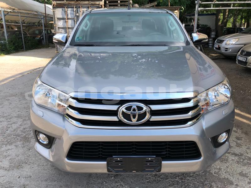 Big with watermark toyota hilux national capital district port moresby 6578