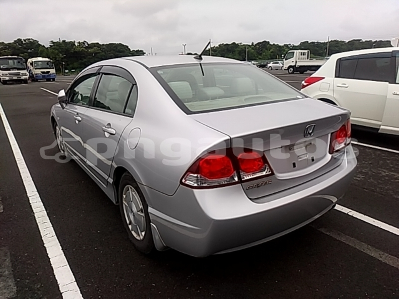 Big with watermark honda civic national capital district port moresby 6586