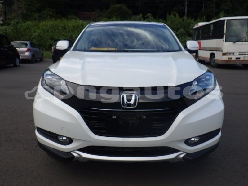 Big with watermark honda vezel national capital district port moresby 6590