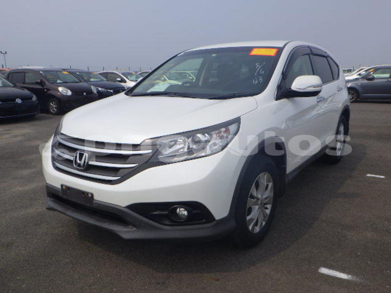 Big with watermark honda crv national capital district port moresby 6593