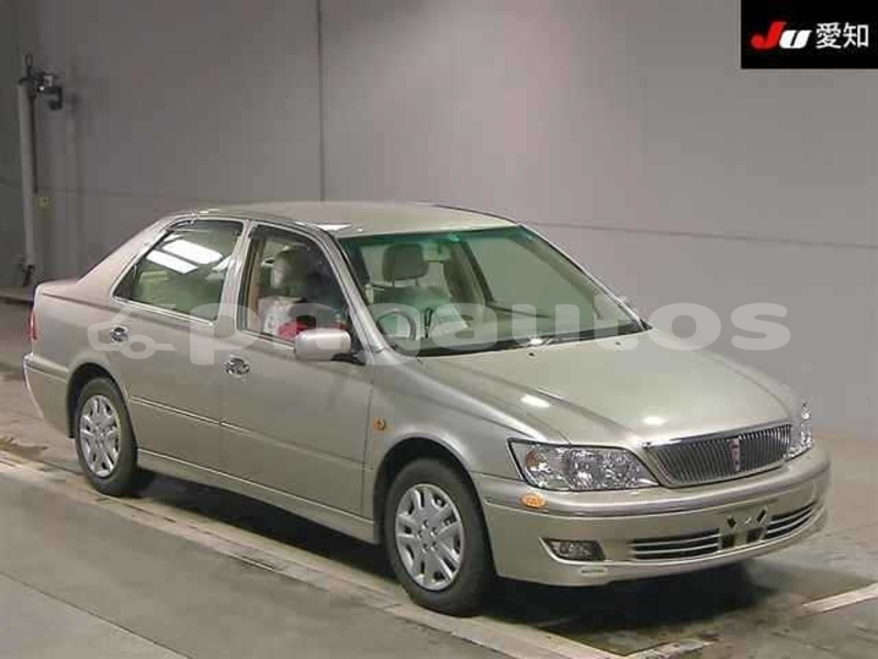 Big with watermark toyota vista national capital district port moresby 6597