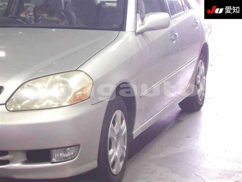 Big with watermark toyota markii national capital district port moresby 6598