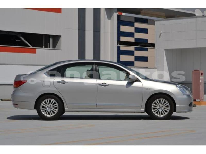 Big with watermark nissan bluebird sylphy national capital district port moresby 6613