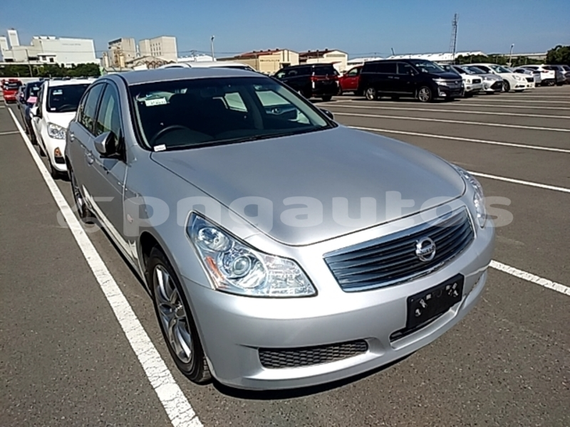 Big with watermark nissan skyline national capital district port moresby 6616