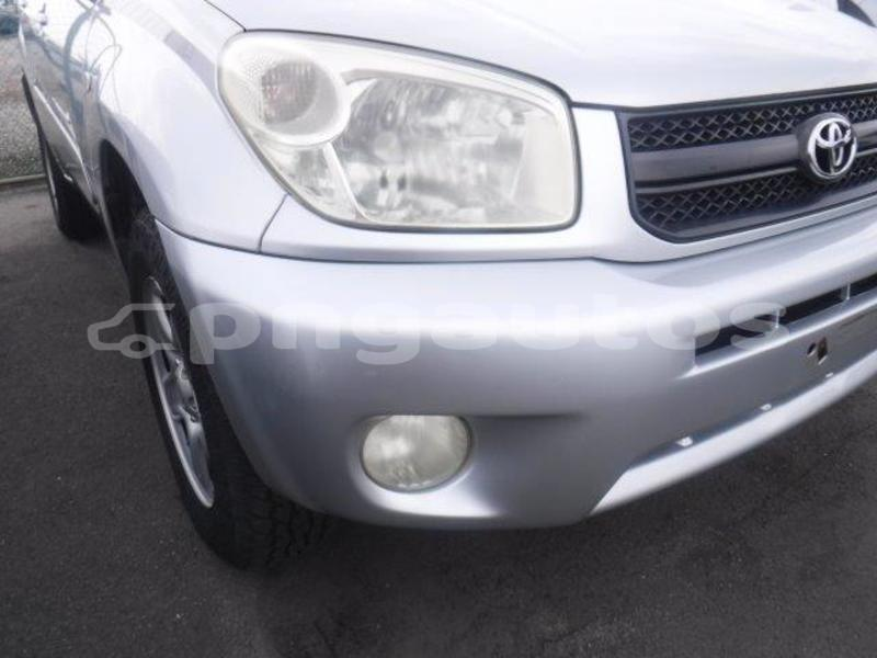 Big with watermark toyota rav4 national capital district port moresby 6618