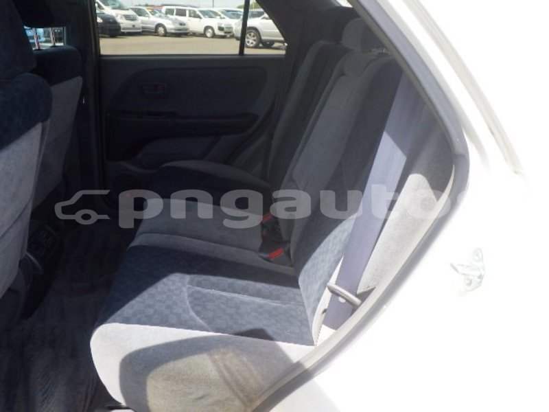 Big with watermark toyota harrier national capital district port moresby 6620